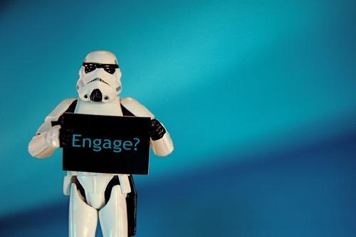 engagesm