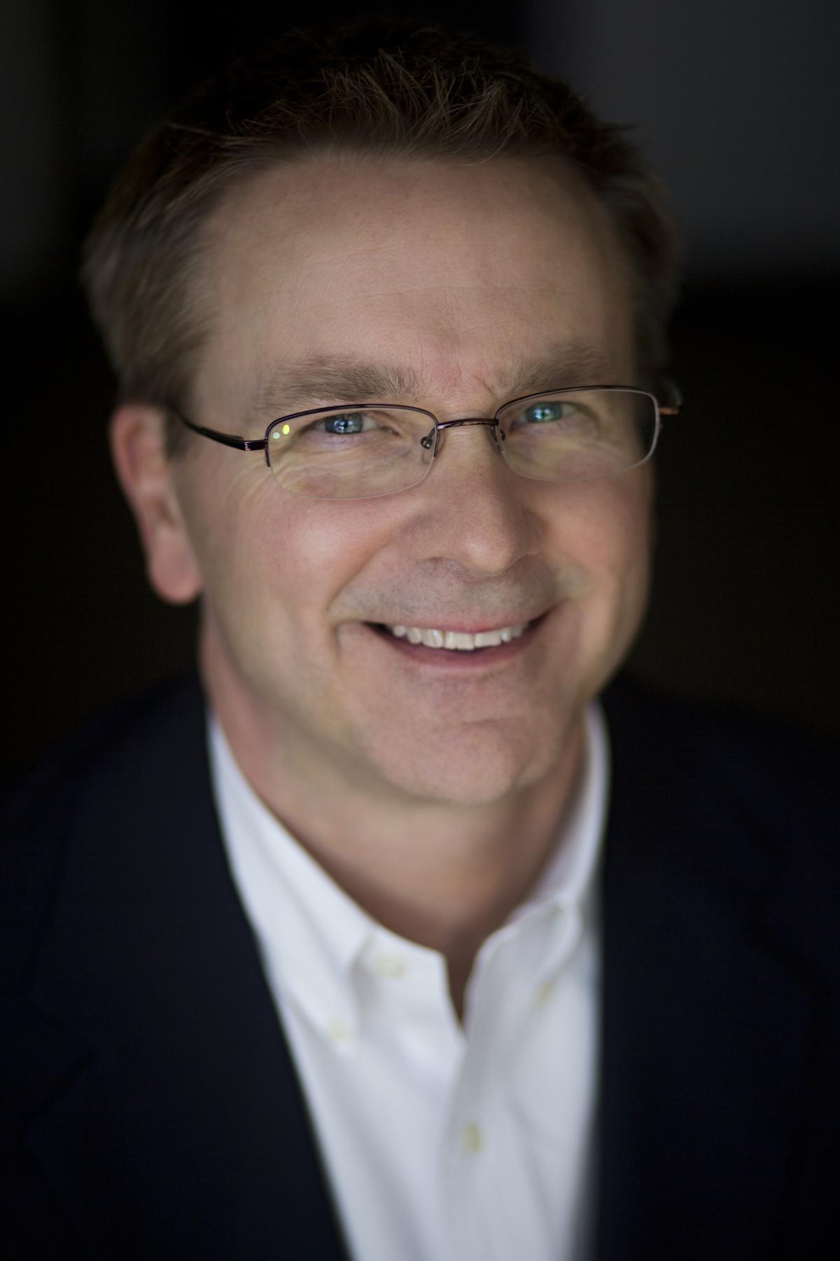Chris Steinlage