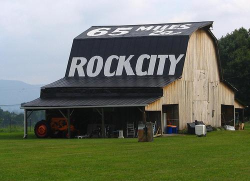 rockcity