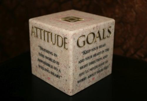 attitude-goals