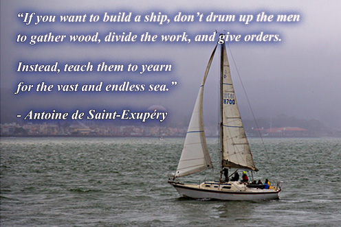 sf-sailboat-quote
