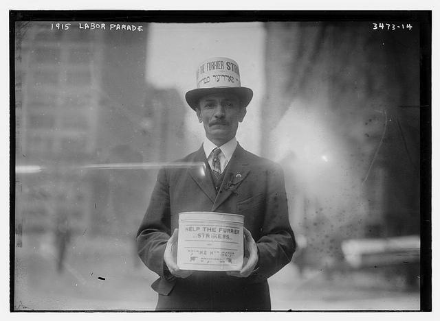 labor-day-1915
