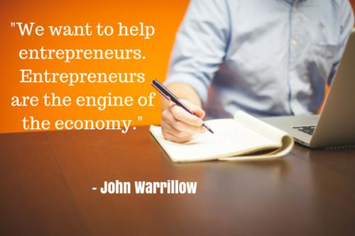 entrepreneur-economy