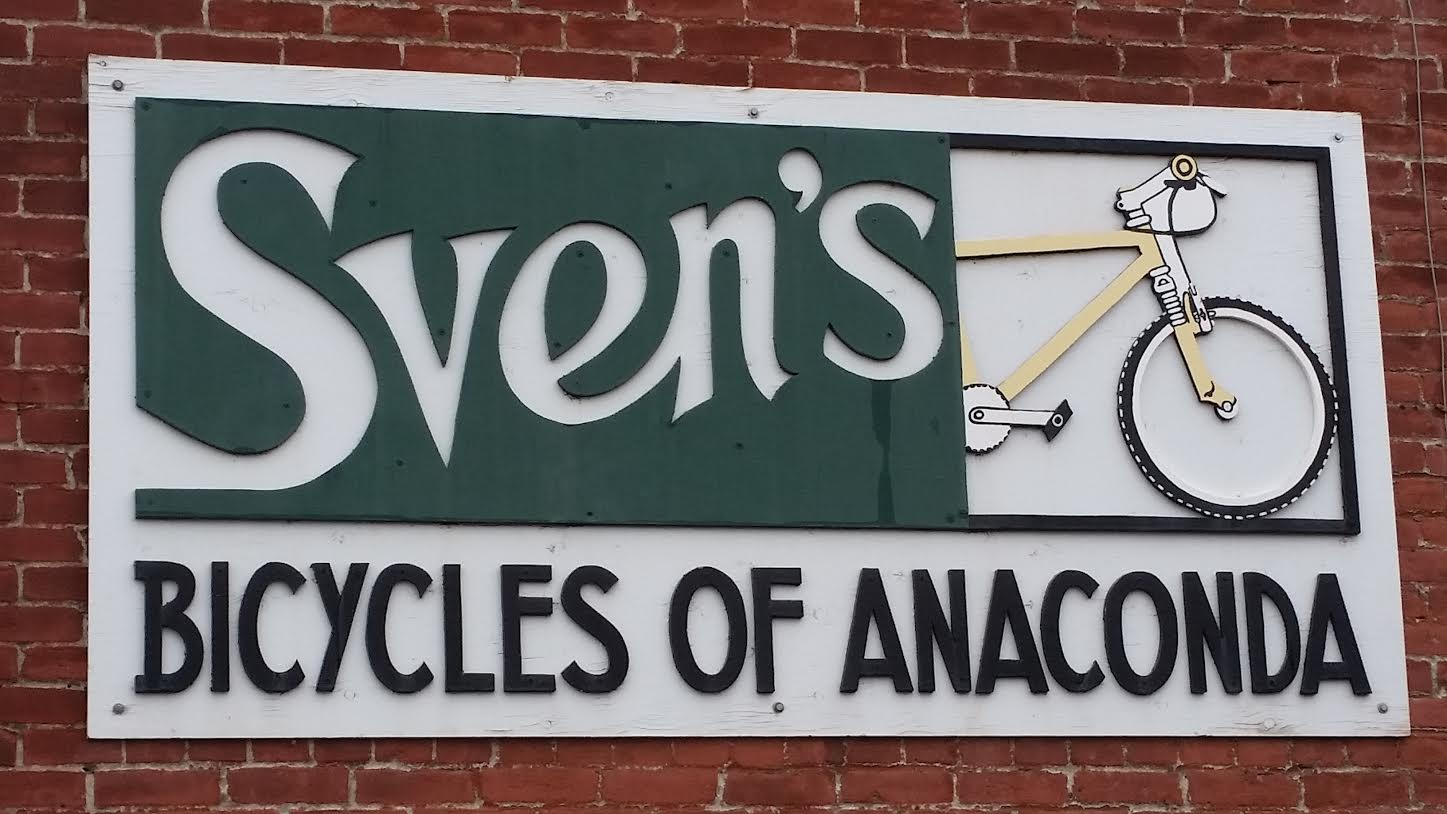 svens-bicycles